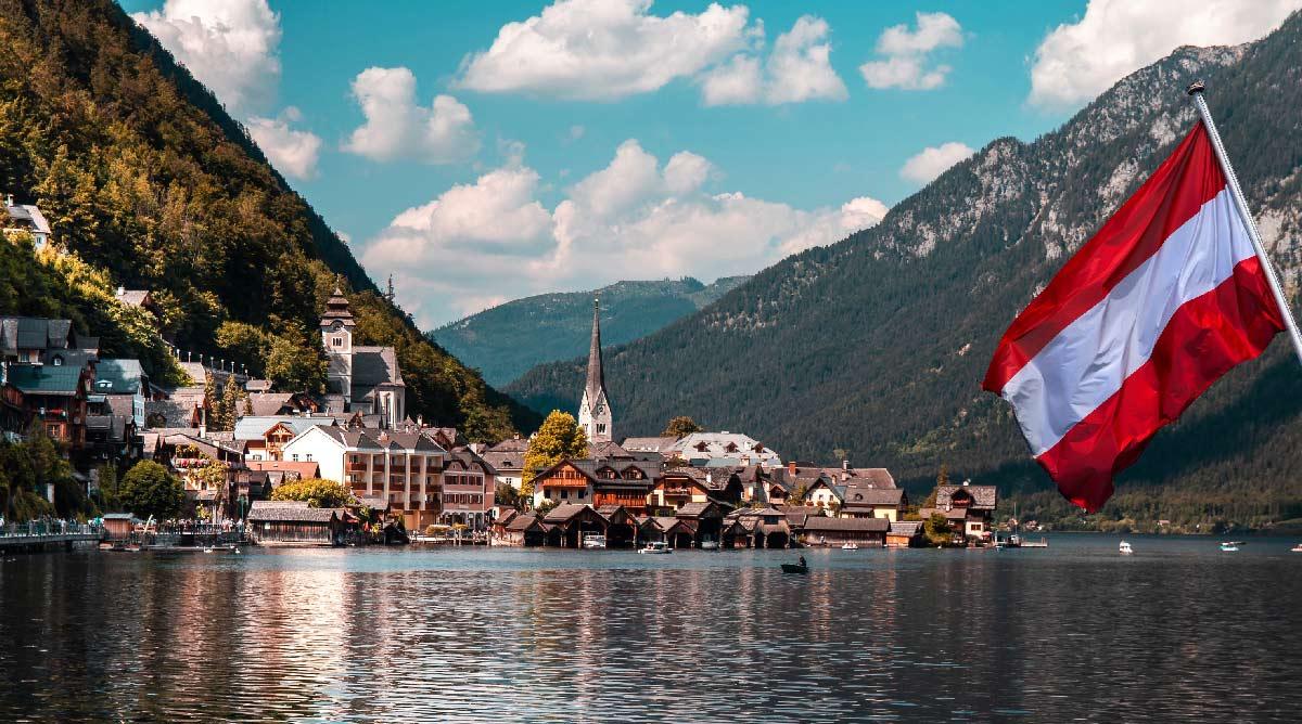 austriaa